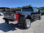 2019 F-450 Crew Cab DRW 4x4,  Pickup #K1802 - photo 1