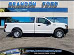 2019 F-150 Regular Cab 4x2,  Pickup #K1810 - photo 1