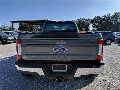 2019 F-450 Crew Cab DRW 4x4,  Pickup #K1827 - photo 3