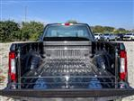 2019 F-450 Crew Cab DRW 4x4,  Pickup #K1827 - photo 10