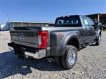 2019 F-450 Crew Cab DRW 4x4,  Pickup #K1827 - photo 2