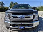 2019 F-450 Crew Cab DRW 4x4,  Pickup #K1827 - photo 6