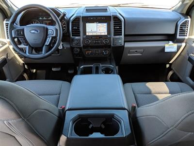 2019 F-150 SuperCrew Cab 4x2,  Pickup #K1837 - photo 11
