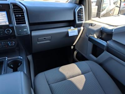 2019 F-150 SuperCrew Cab 4x2,  Pickup #K1837 - photo 13