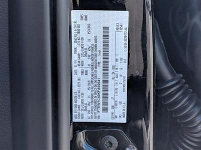 2019 F-150 SuperCrew Cab 4x2,  Pickup #K1837 - photo 31