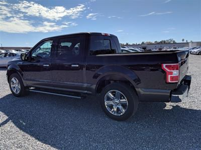 2019 F-150 SuperCrew Cab 4x2,  Pickup #K1837 - photo 4