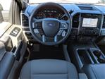 2019 F-150 SuperCrew Cab 4x2,  Pickup #K1837 - photo 12