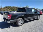 2019 F-150 SuperCrew Cab 4x2,  Pickup #K1837 - photo 2