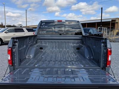 2019 F-150 SuperCrew Cab 4x2,  Pickup #K1838 - photo 10