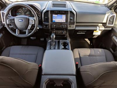 2019 F-150 SuperCrew Cab 4x2,  Pickup #K1838 - photo 12
