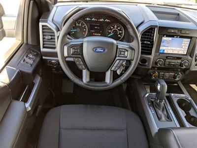 2019 F-150 SuperCrew Cab 4x2,  Pickup #K1838 - photo 13