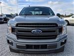 2019 F-150 SuperCrew Cab 4x2,  Pickup #K1838 - photo 6