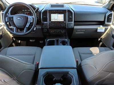 2019 F-150 SuperCrew Cab 4x2,  Pickup #K1839 - photo 11