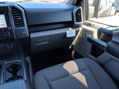 2019 F-150 SuperCrew Cab 4x2,  Pickup #K1839 - photo 13