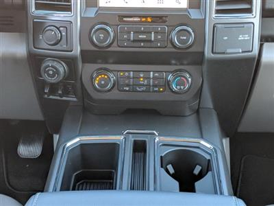 2019 F-150 SuperCrew Cab 4x2,  Pickup #K1839 - photo 15