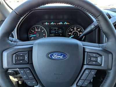 2019 F-150 SuperCrew Cab 4x2,  Pickup #K1839 - photo 22