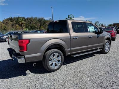 2019 F-150 SuperCrew Cab 4x2,  Pickup #K1839 - photo 2