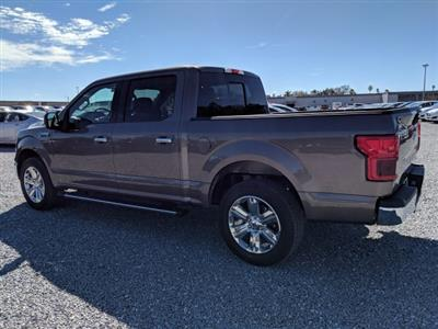 2019 F-150 SuperCrew Cab 4x2,  Pickup #K1839 - photo 4