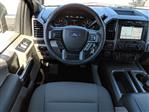 2019 F-150 SuperCrew Cab 4x2,  Pickup #K1839 - photo 12