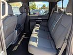 2019 F-150 SuperCrew Cab 4x2,  Pickup #K1839 - photo 16