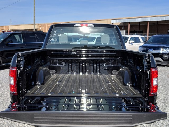 2019 F-150 SuperCrew Cab 4x2,  Pickup #K1843 - photo 10