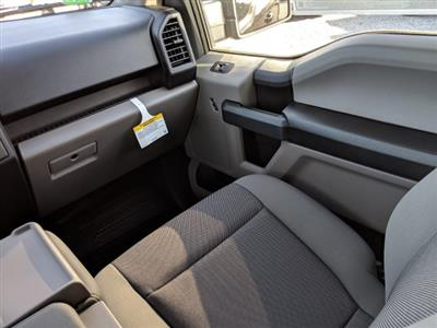 2019 F-150 SuperCrew Cab 4x2,  Pickup #K1843 - photo 14