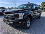 2019 F-150 SuperCrew Cab 4x2,  Pickup #K1843 - photo 5
