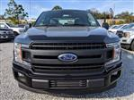 2019 F-150 SuperCrew Cab 4x2,  Pickup #K1843 - photo 6