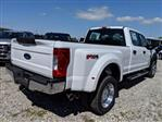 2019 F-450 Crew Cab DRW 4x4,  Pickup #K1852 - photo 1