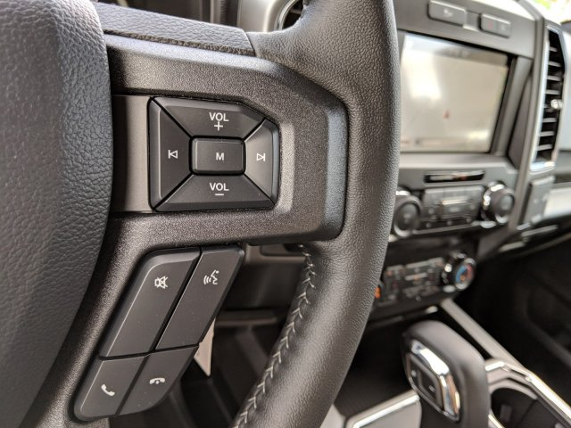 2019 F-150 SuperCrew Cab 4x2,  Pickup #K1861 - photo 26
