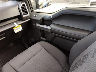 2019 F-150 SuperCrew Cab 4x2,  Pickup #K1861 - photo 14