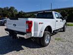 2019 F-450 Crew Cab DRW 4x4,  Pickup #K1876 - photo 1