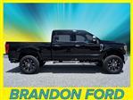 2017 F-250 Crew Cab 4x4,  Pickup #K1877A - photo 1