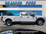 2019 F-450 Crew Cab DRW 4x4,  Pickup #K1880 - photo 1
