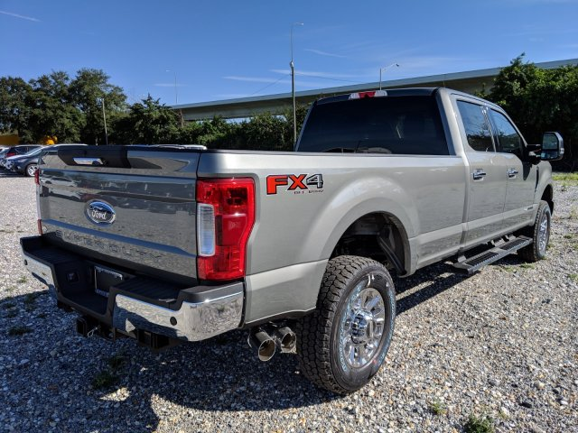 2019 F-350 Crew Cab 4x4,  Pickup #K1884 - photo 2