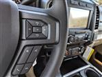 2019 F-350 Crew Cab 4x4,  Pickup #K1884 - photo 26