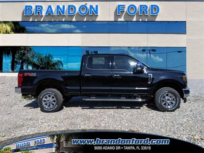 2019 F-350 Crew Cab 4x4,  Pickup #K1891 - photo 1