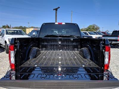 2019 F-350 Crew Cab 4x4,  Pickup #K1891 - photo 10