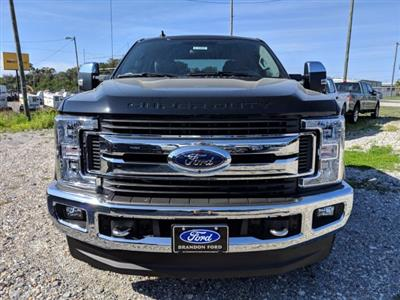 2019 F-350 Crew Cab 4x4,  Pickup #K1891 - photo 6