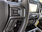 2019 F-350 Crew Cab 4x4,  Pickup #K1891 - photo 26