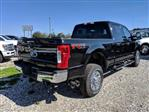 2019 F-350 Crew Cab 4x4,  Pickup #K1891 - photo 2
