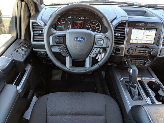 2019 F-150 SuperCrew Cab 4x2, Pickup #K1896 - photo 12