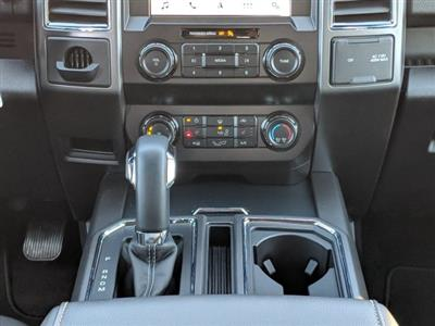2019 F-150 SuperCrew Cab 4x2, Pickup #K1896 - photo 15