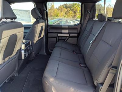 2019 F-150 SuperCrew Cab 4x2,  Pickup #K1896 - photo 16