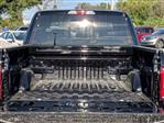 2019 F-150 SuperCrew Cab 4x2,  Pickup #K1896 - photo 10