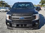2019 F-150 SuperCrew Cab 4x2, Pickup #K1896 - photo 6