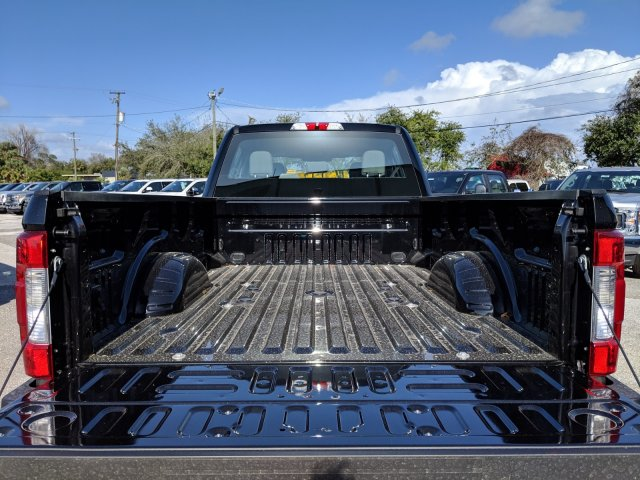 2019 F-450 Crew Cab DRW 4x4,  Pickup #K1908 - photo 10