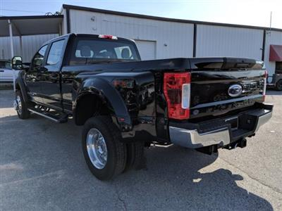 2019 F-450 Crew Cab DRW 4x4,  Pickup #K1908 - photo 4