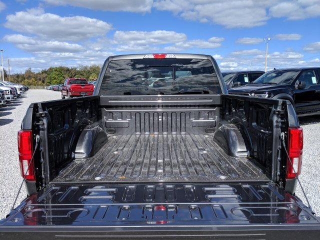 2019 F-150 SuperCrew Cab 4x2,  Pickup #K1910 - photo 10