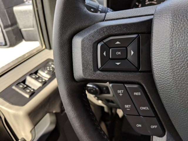 2019 F-150 SuperCrew Cab 4x2,  Pickup #K1910 - photo 25